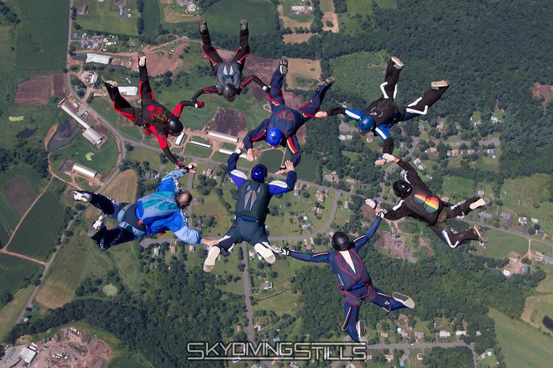2013-08-10_skydive_cpi_0434