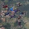 2013-08-10_skydive_cpi_0409