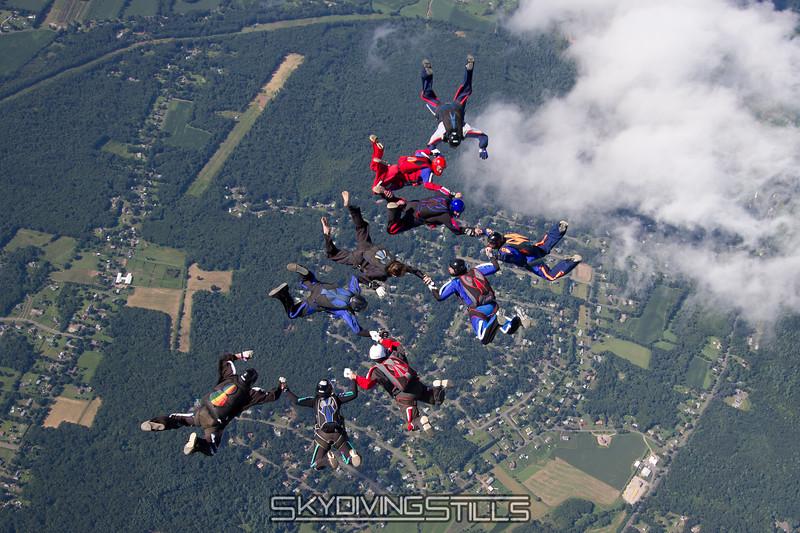 2013-08-11_skydive_cpi_0905