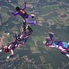 2013-08-11_skydive_cpi_0210