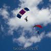 2013-08-11_skydive_cpi_0628