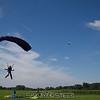 2013-08-10_skydive_cpi_0153