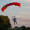 2013-08-10_skydive_cpi_2415