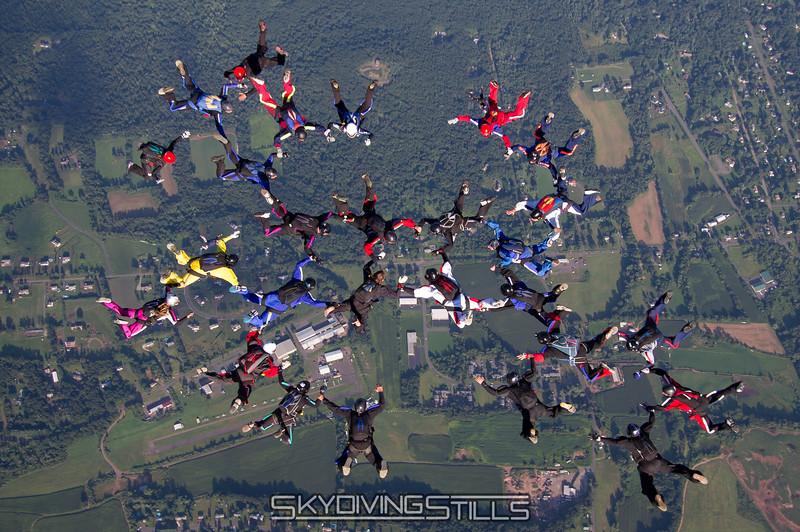 2013-08-10_skydive_cpi_1404