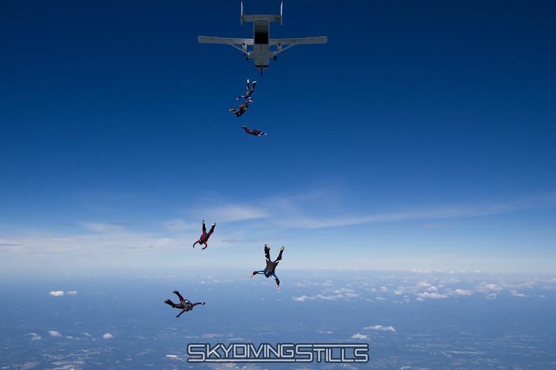 2013-08-10_skydive_cpi_0190