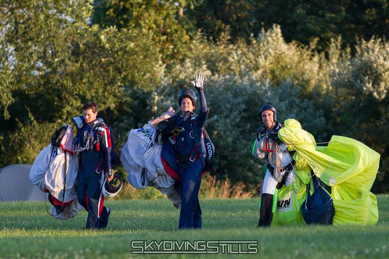 2013-08-10_skydive_cpi_2095