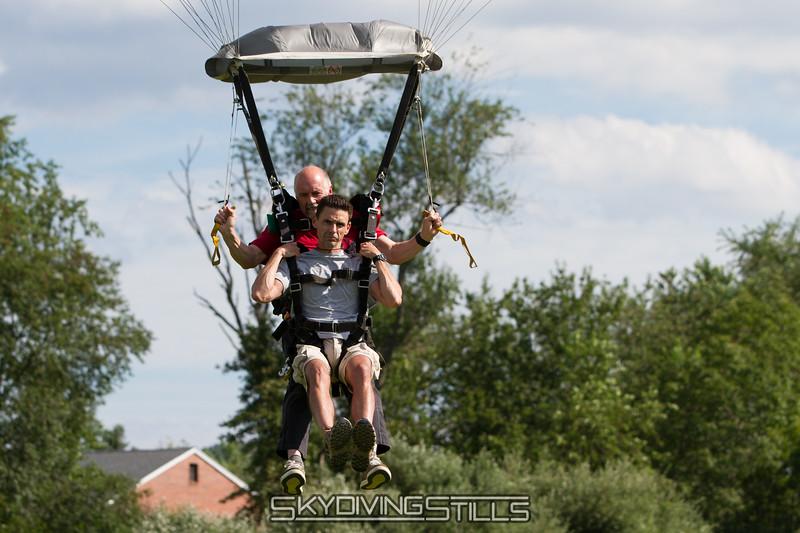 2013-08-10_skydive_cpi_1080