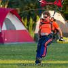2013-08-10_skydive_cpi_2111