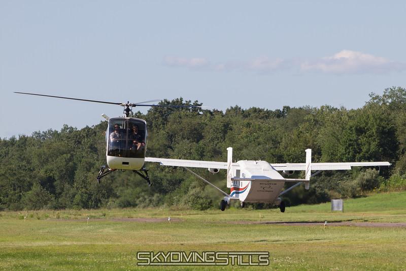 2013-08-10_skydive_cpi_1155