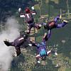 2013-08-11_skydive_cpi_0749
