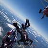 2013-08-11_skydive_cpi_0673