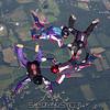 2013-08-11_skydive_cpi_0049