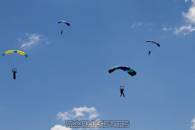 2013-08-11_skydive_cpi_0575
