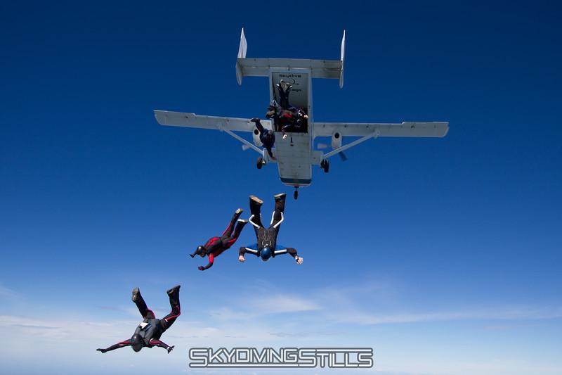 2013-08-10_skydive_cpi_0186