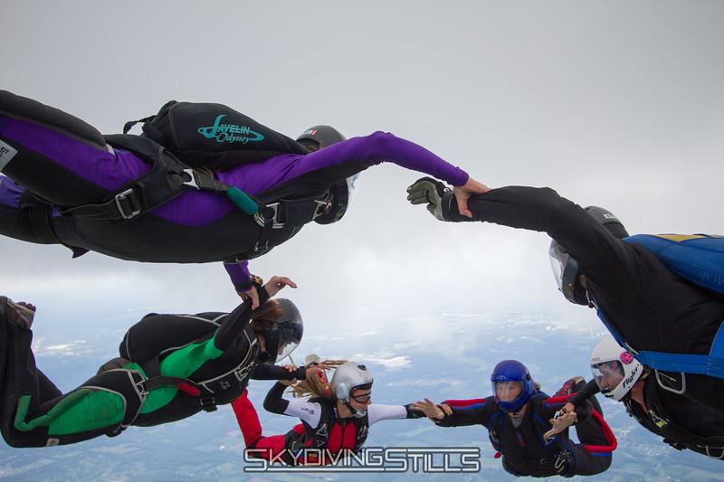 2013-08-11_skydive_cpi_1116