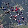 2013-08-11_skydive_cpi_0917