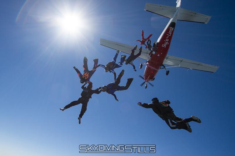 2013-08-11_skydive_cpi_0849