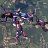 2013-08-11_skydive_cpi_0434