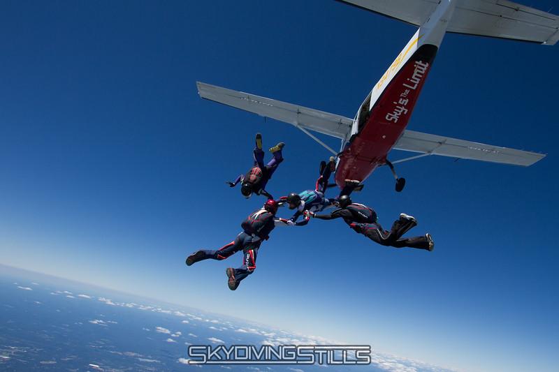 2013-08-11_skydive_cpi_0382