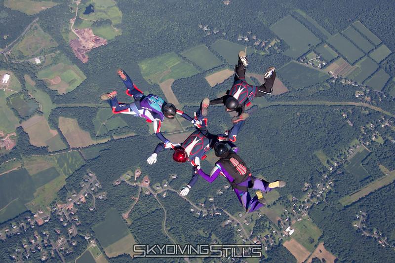 2013-08-11_skydive_cpi_0054