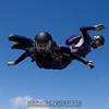2013-08-11_skydive_cpi_0776