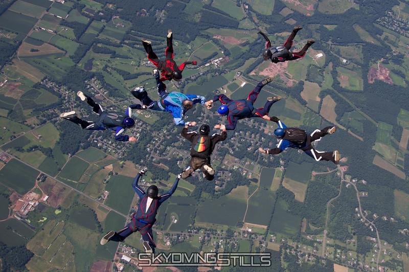 2013-08-10_skydive_cpi_0382