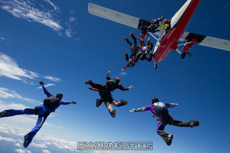 2013-08-10_skydive_cpi_0520