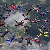 2013-08-10_skydive_cpi_0879
