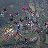 2013-08-10_skydive_cpi_1422