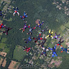 2013-08-10_skydive_cpi_0619