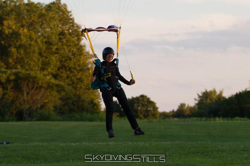2013-08-10_skydive_cpi_2232