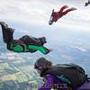 2013-08-11_skydive_cpi_1120