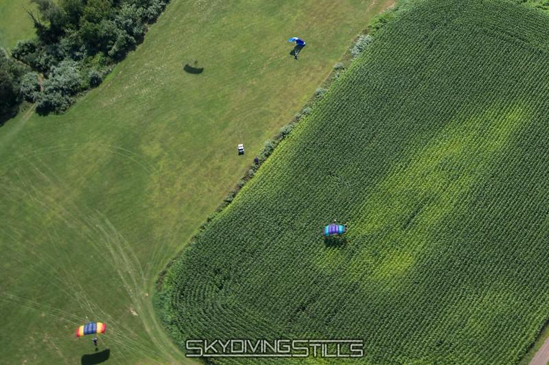 2013-08-10_skydive_cpi_0480