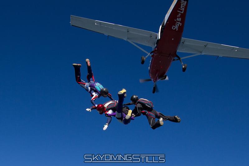 2013-08-11_skydive_cpi_0026