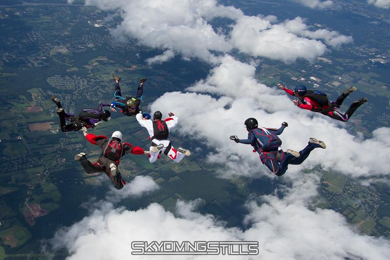 2013-08-10_skydive_cpi_0677