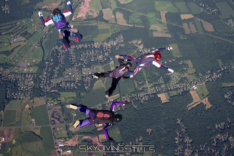 2013-08-11_skydive_cpi_0082