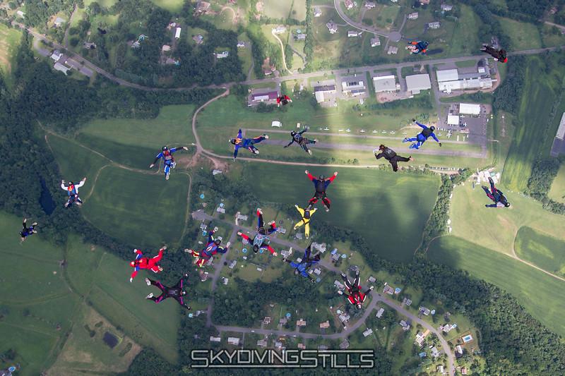 2013-08-10_skydive_cpi_0911