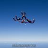 2013-08-11_skydive_cpi_0028