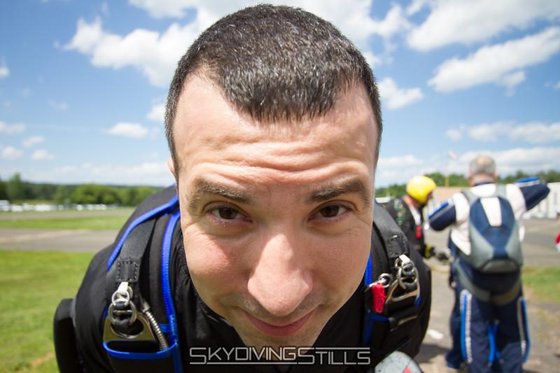 2013-08-10_skydive_cpi_0647