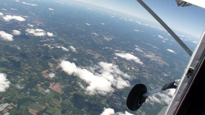 Video of JPC 4-way jump 3.