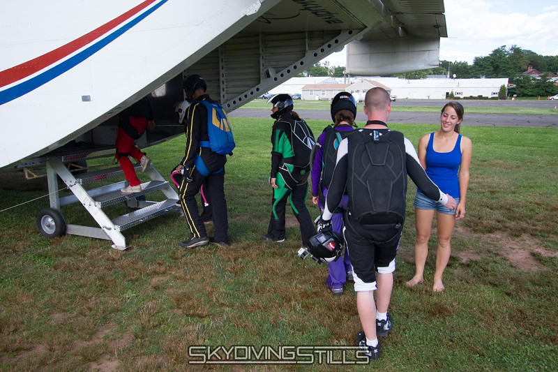 2013-08-11_skydive_cpi_1035