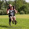2013-08-10_skydive_cpi_1083