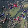 2013-08-11_skydive_cpi_0952