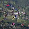 2013-08-10_skydive_cpi_1447