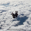 2013-08-11_skydive_cpi_1059