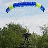 2013-08-10_skydive_cpi_0961