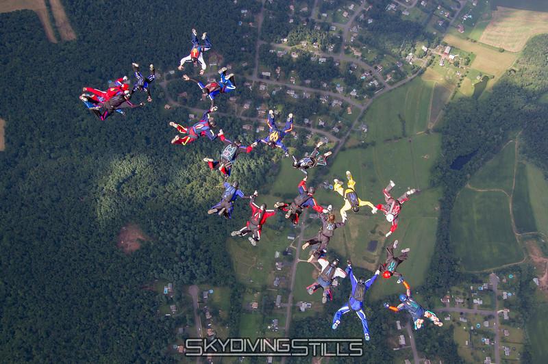 2013-08-10_skydive_cpi_0904