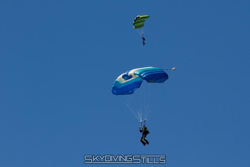 2013-08-11_skydive_cpi_0158