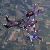 2013-08-11_skydive_cpi_0188