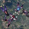 2013-08-11_skydive_cpi_0423